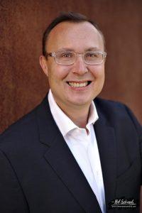 Portraits: Corporate Headshots | Matt Eastwood - Event & Portrait Photographer
