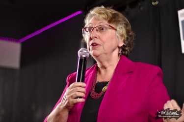 """MoMondays"" speaking event, Montreal - Apr 21st, 2014"
